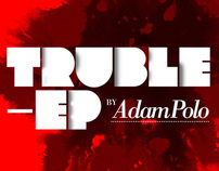 Truble-EP