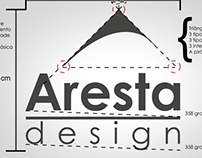 Aresta Design Project