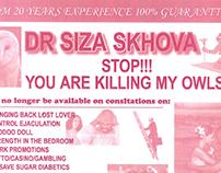Dr Siza Skhova_PSA