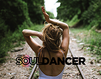 Soul Dancer Fitness