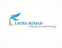 Laura Roman Identity
