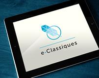 e-Classiques