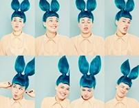 Le Hare