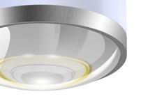 Luminaire Design Work - David Morgan Associates