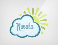 Nuvola Base // Identity