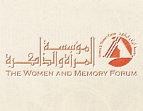 The Women and Memory Forum