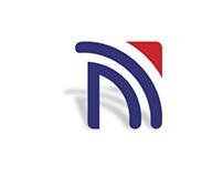 Netdigital - Identidade Visual