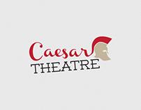 Caesar Theatre
