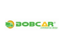 BobCar Vehicle Design