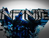 INF1N1TE
