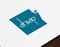 Ahşap Logo