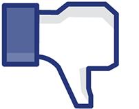 Facebook 6mg