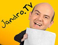 Jandro.TV