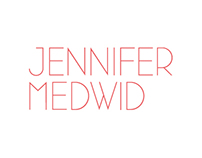 JENNIFER MEDWID - site web