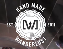 Wanderlust Wear - Behind the Product