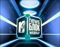 news_blok_MTV