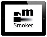 I'M A SMOKER