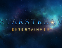 Starstream Entertainment