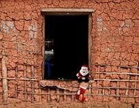 Campanha de Natal - ChildFund Brasil