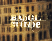 Babel Guide