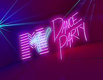 mtv_dance_party