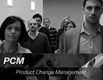 Kraft PCM - Istituzionale