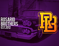 ROSARIO BROTHERS