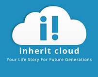 Inherit Cloud