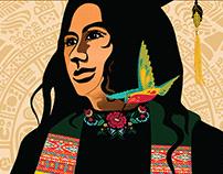 50 years of Chicano studies