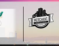Merchant Financial Group Facebook Cover