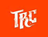 TRC Motorsports