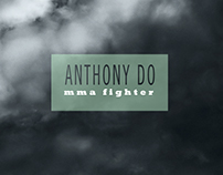 Anthony Do