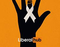 Liberal Hub