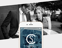 Setclo Fashion App