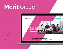 Merit Group