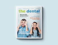 The Dental Times / magazine / print