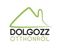 dolgozzotthonrol.hu logo