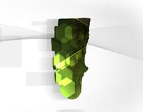 Fragment I