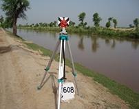Canal Rehabilitation