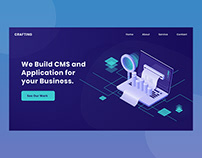Best CMS for Developers