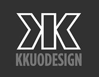 Resume/Identity Design