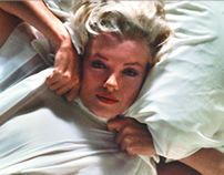 The Andy Warhol Museum - Marilyn