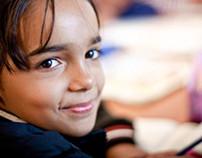 Daycare Center for Children in Romania / Caritas