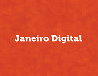 Janeiro Digital
