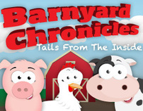 Barnyard Chronicles