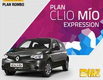 Facebook portadas para PlanesDeAutos.com