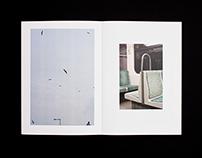 Bestandteil – Photobook