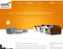 WorkSquared.com