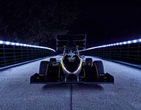 Formula Student Calendar 2018