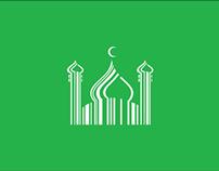Idul Fitri Card